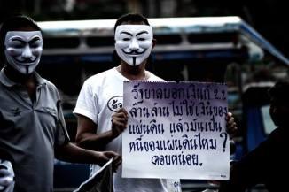 V For Ayutthaya 05-Jul-13